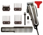 Preview: WAHL Icon Profi Schermaschine. Made in USA. Starker V9000 Motor. 43962