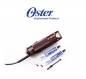 Preview: Oster Profi Schermaschine Golden A5 2 Speed, ohne Schneidsatz. 64900
