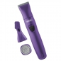 Mobile Preview: Wahl Body Kit Pure Confidence - Ladytrimmer für viele Feinarbeiten. 40413