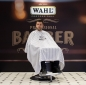 Preview: Barber Shop Friseurumhang von WAHL.  44198