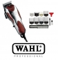 Mobile Preview: Wahl Magic Clip, besonders starker Haarschneider, 1-25mm, 5 Stars Serie! 43870